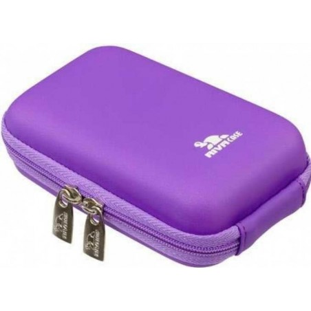 Rivacase 7103 (PU) Digital Case violet