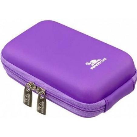 Rivacase 7103 (PU) Digital Case violet