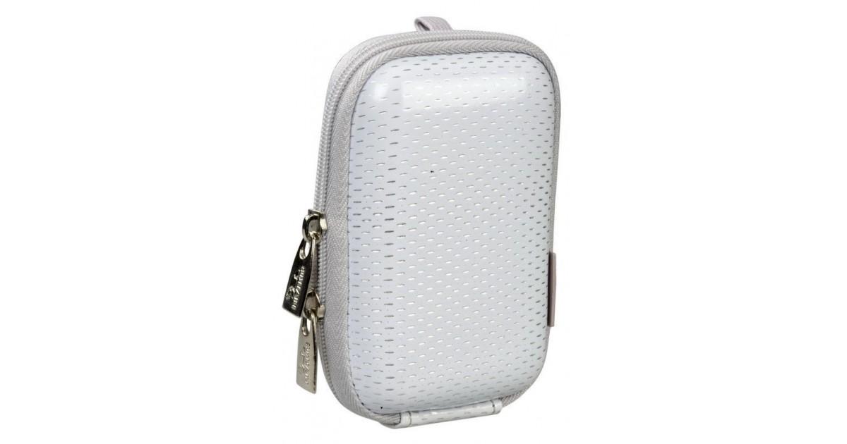 Riva 7022AQ-01 Digital Case white