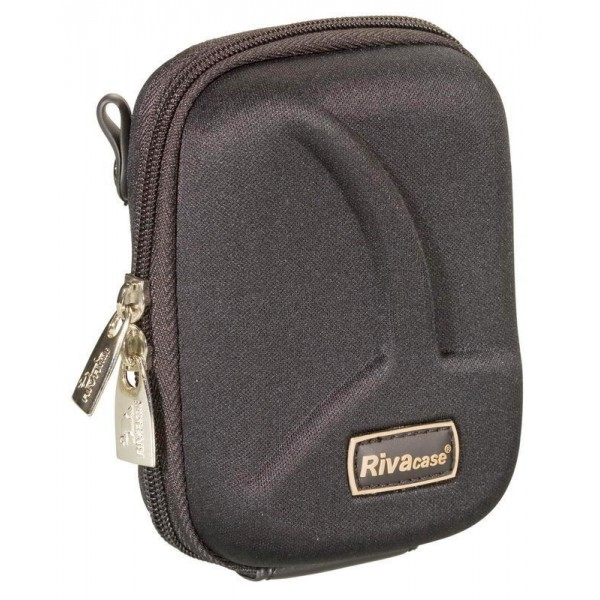 Riva 7089 (PS) Digital Case black