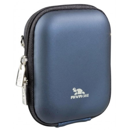 RivaCase 7006 Digital Case dark blue