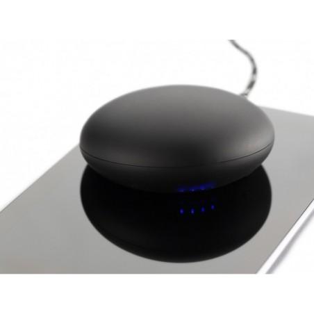 Boompods Power Banks 5200mAh Maxpod - Zwart