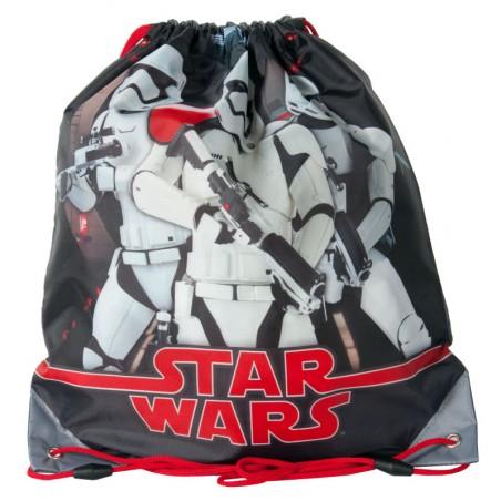 Star Wars - Trekkoordtas - Stormtroopers - 38 cm hoog