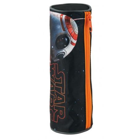 Star Wars etui BB-8