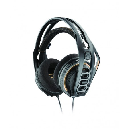 Plantronics Rig 400 - Ultralight PC Gaming headset