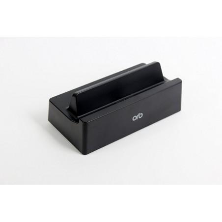 ORB - Console Stand - Geschikt voor de Nintendo Switch