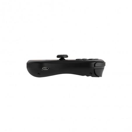 Nintendo Switch ii-Con Controllers - Zwart