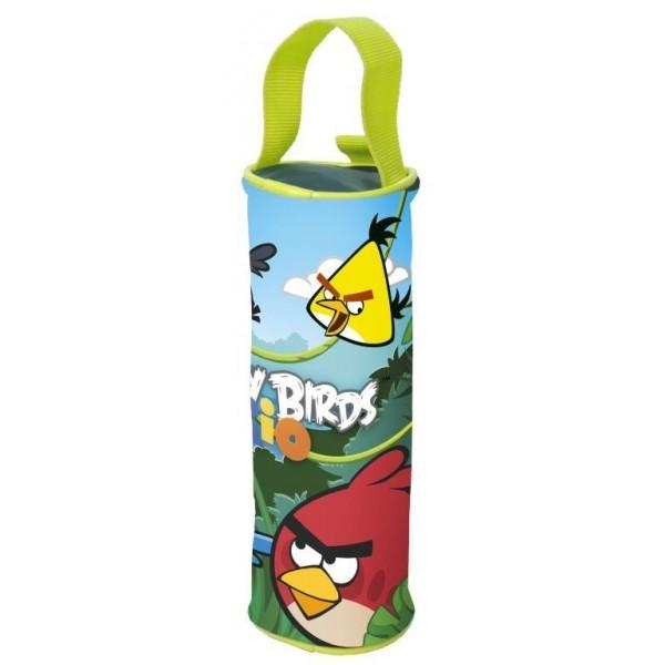 Angry Birds Etui