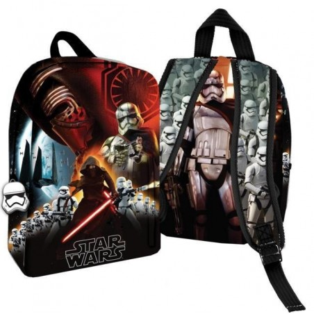 Star Wars The Force Medium Rugzak / Rugtas