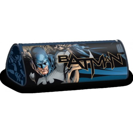 Batman - Etui - Blauw