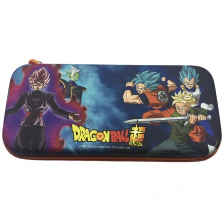 Nintendo Switch - Dragon Ball Z - Opberghoes