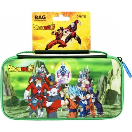 Nintendo Switch Carry Bag Dragonball universe