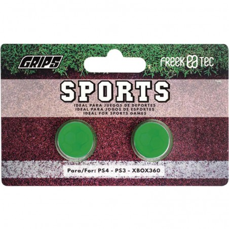 Thumb Grips Sports voor PS4 PS3 X-BOX360