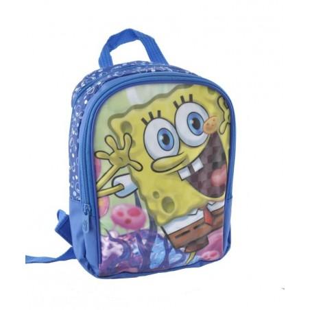 Jellyfish Spongebob kleine rugzak