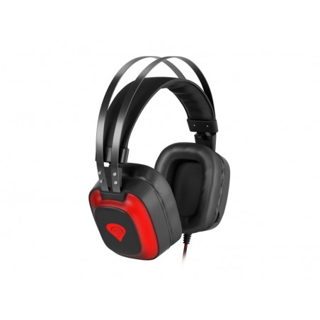 Genesis virtueel 7.1 gaming headset Radon 720
