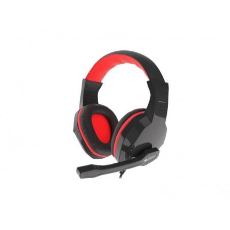Genesis Argon 110 stereo headset
