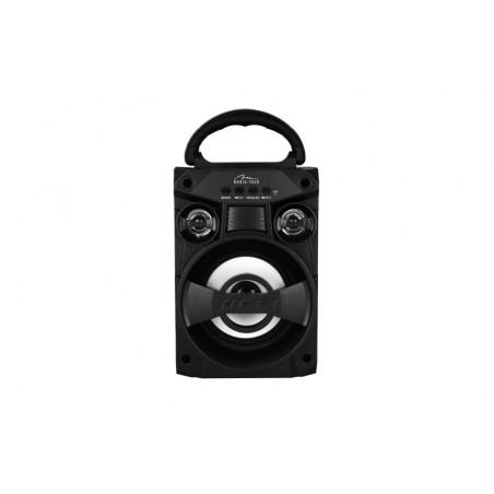 Media Tech Boombox LT Bluetooth Speaker 300 watt