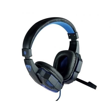 Cobra Pro Stealth - Gaming Headset - Zwart