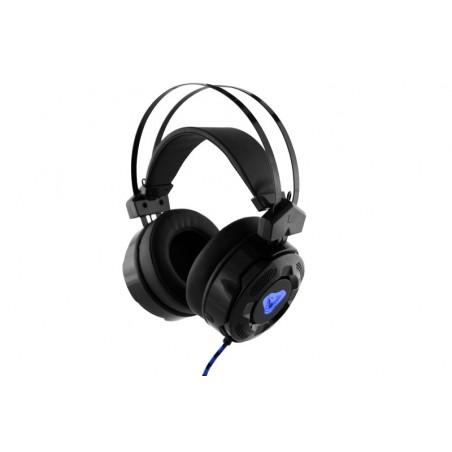 Cobra Pro Extreme -  Gaming Headset - Zwart