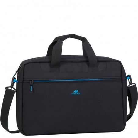 RivaCase 8057 - Laptoptas - 16 inch - Zwart