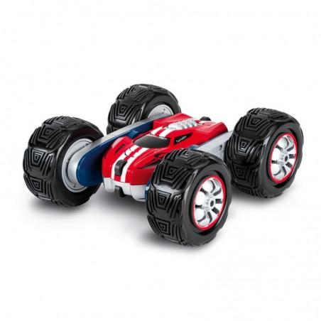 Carrera RC - Turnator - Afstand bestuurbare auto - 20 km/u - V2