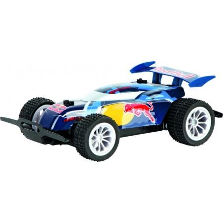 Carrera RC - Red Bull RC2 - Afstand bestuurbare auto - 25 km/u