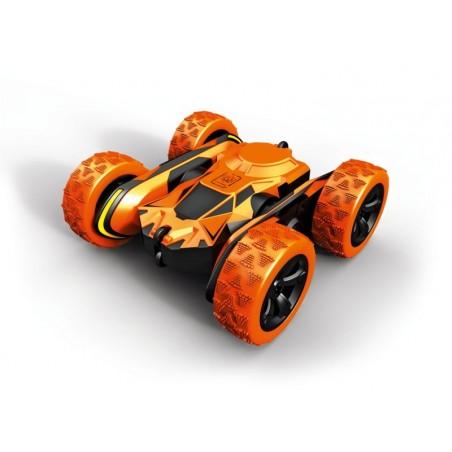 Carrera RC - Turnator Atom - Afstand bestuurbare auto - 12 km/u