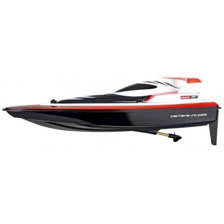 Carrera Boot - Race Boat - Afstand bestuurbare boot - 25 km/u